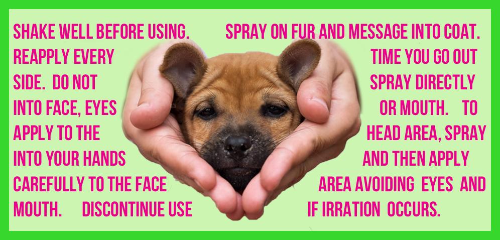 dog-spray-usage-centered-960x442.jpg